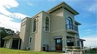 Lucero Golf Riverside Villa – Furnished plus Loft