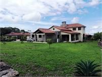Great Los Molinos Boquete House for Sale – Gran casa en venta en Los Molinos, Boquete