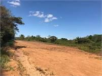 Land for Sale in Canto del Llano, Veraguas, Panama