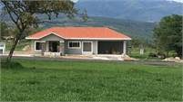 New House for Sale in Boquete Panama – Secure Gated Community