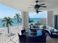 Incredible View Condo Apartment in Puntarena Ocean Village Phase 2, Buenaventura, Pacific Beaches