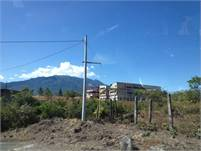 Commercial Potential Land for Sale in Alto Boquete Close to Main Road & Downtown Boquete