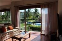 Los Portales Buenaventura Condo for Sale or Rent – Furnished