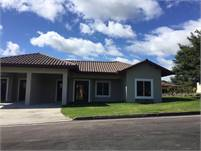 Very Affordable Nice 3 Bedroom Duplex in Fine and Secure Gated Community – Boquete