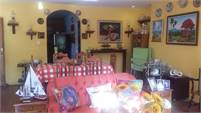 House for Sale in Las Lajas, Panama