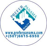 PREFER PANAMA ®️ REAL ESTATE