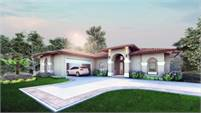 Lucero Boquete House for Sale – Available on Multiple Lots