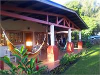 4 Bedroom Furnished House for Rent in Alto Boquete, Boquete, Panama