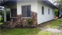 House for Sale in Alto Boquete, Panama