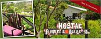 Close to Downtown Boquete House for Sale