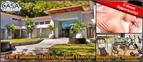 The Fabulous Haven Spa and Hotel in Boquete, Panama is Now for Sale – A Great Opportunity! –