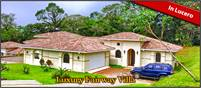 Fabulous Lucero Luxury Fairway Duplex Villa – On One Ground Floor Level – Each with Two Master Beds