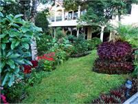 Incredible Volcancito, Boquete, Panama Residence for Sale – Las Estrellas Del Mundo
