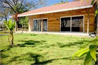 Property plus Business Opportunity – 6 Vacation Rentals on 3/4 Acres for Sale in Caldera, Boquete