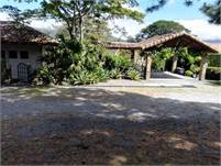 Enchanting House and Guest House $479k