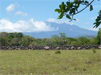 6 Hectares, River, Views, International School - Best Land Value Near Boquete - $3.50