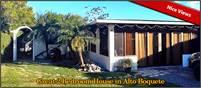 Great 2 Bedroom House for Sale in Alto Boquete, Boquete, Panama – Bonita Casa de 2 Habitaciones