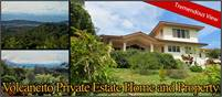 Prime Estate Home with Tremendous View & Beautiful Grounds in a Very Private & Amazing Location