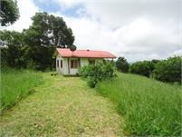 Real Estate for Sale in La Estrella, Jaramillo, Boquete – Chose from Three Lots at Different Prices
