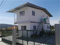 Duplex for Sale in Boquete – Price is for 2 Apartments Combined