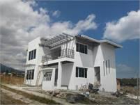 Two New Condominiums in Alto Boquete, Panama – Dos Nuevos Condominios en Alto Boquete,