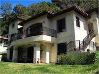 Villa in Valle Escondido