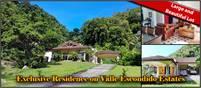Valle Escondido Estates Exclusive Residence on Large, Beautiful Lot