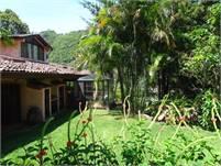 Valle Escondido 3BD Villa for Sale with Sun Room Close to Spa, Pool & Town Center