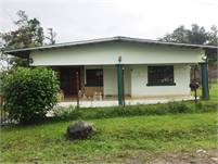 Convenient Location Furnished House for Sale in Alto Boquete, Boquete, Panama with Upgraded Interior