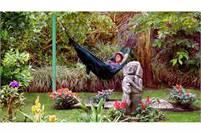 Boquete Garden Inn For Sale