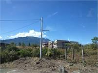 Commercial Potential Land for Sale in Alto Boquete Close to Main Road & Downtown Boquete