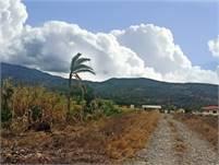 View Lot in Alto Boquete