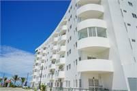 3 Bedroom Las Olas Panama Beachfront Condo for Sale in New Building