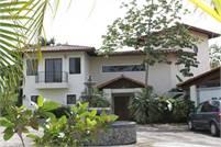 Los Molinos Mini Estate - House, Guest House, Pool, 3/4 acres $490
