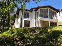 Outstanding New High Quality House for Sale in Santa Lucia, Boquete, Panama