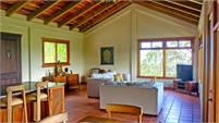 View House for Sale in Jaramillo, Boquete, Panama