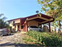 Beach House for Sale in Panama – Las Olas Resort Community, La Barqueta