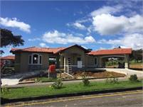 Lovely 3 Bedroom Home for Sale in Boquete Panama