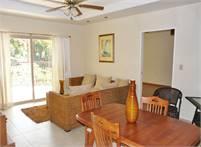Quality Condominium for Sale in Downtown Boquete