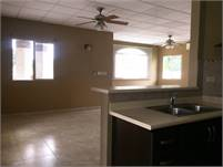 House for Sale in David, Panama in Central Location Conveniently Close to Price Smart