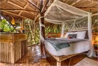 Island Jungle Hotel Resort for Sale in Bocas Del Toro, the famous Panama Caribbean Destination