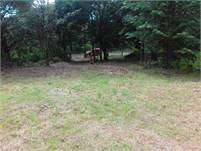 Lot with Mountain Spring for Sale in Caldera, Boquete, Panama