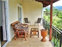 Condominium for Sale in Boquete, Panama Close to Downtown