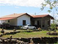 Spacious comfortable furnished house in Alto Boquete
