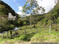 Valle Escondido Estates Prime Lot