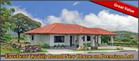 Excellent Quality Upgraded House on Premium Lot – Furnishings Included