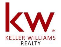 Keller Williams Realty / Richard Shute
