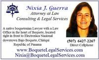 www.BoqueteLegalServices.com