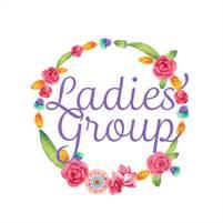 Blue Sky Ladies Group