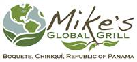 Happy Hour at Mike's Global Grill